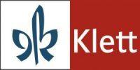 KlettLogo_web